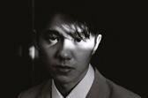 刘昊然:现代时装与传统元素的碰撞组合