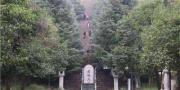 西安西汉薄太后陵遭盗掘 管护中心两干部被处理
