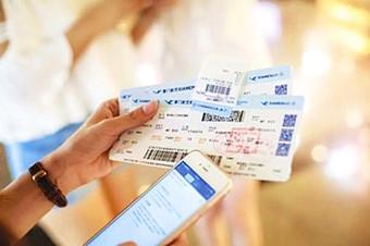 关注 | 机票酒店免费退改 众多旅企发布应急预案