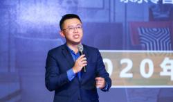 京东家荣宇:打造一个全球最大的设计师生态平台