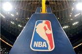 NBA22队复赛方案出炉