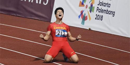 被推迟的最后一舞,谁能在东京奥运会上演完美谢幕?