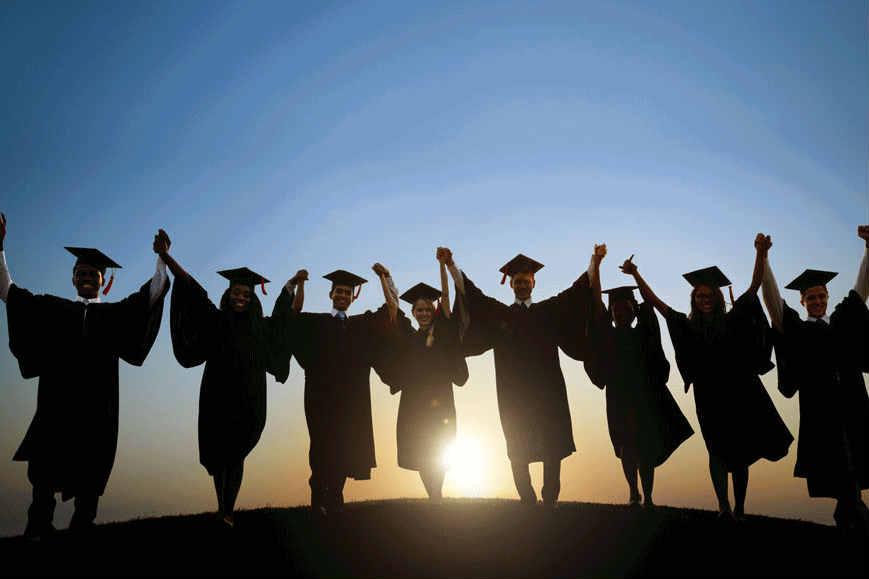 疫情期间,应届毕业生怎样求职就业