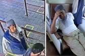 泰国新冠肺炎患者买票时朝人吐口水 火车上去世