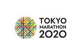 """东京马拉松为何落得个""""里外不是人"""""""