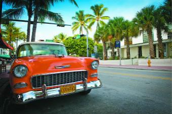 环游 | 跟着《Mojito》漫游哈瓦那