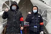 中国在英留学生求医被拒在家隔离死亡?中国驻英国大使馆辟谣