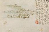 没有湖北,哪来中国诗?