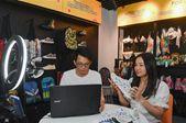 福建泉州:简化减退税流程 激发市场主体活力
