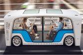车道保持系统在自动驾驶中有多大的作用?