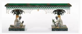 佳士得纽约推出特里·艾伦·克莱默珍藏印象派及现代艺术杰作