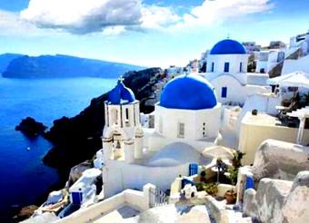希腊将于6月15日重开国门