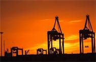 中石油打出亚洲陆上第一深井