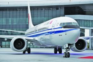 """""""航空业迎来""""最严""""运力调控 航空货运迎良机"""