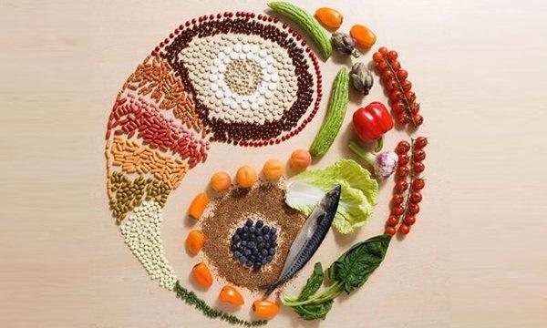 美研究表明某些类型素食饮食可降低中风风险