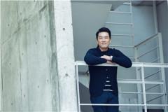 王耀庆:为了喜爱的事情努力下去,好事就会一直发生