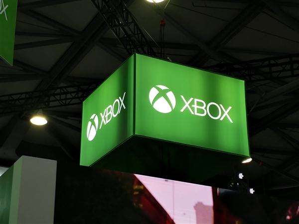 消息称XboxSeriesX主机将有专用音频硬件加速 将提升下一世代游戏的沉浸感