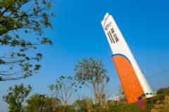 肥西祥源花世界景区9月29日举行开园活动!
