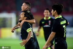 亚冠决赛时间:浦和VS沙特豪门 11月9日展开首回合