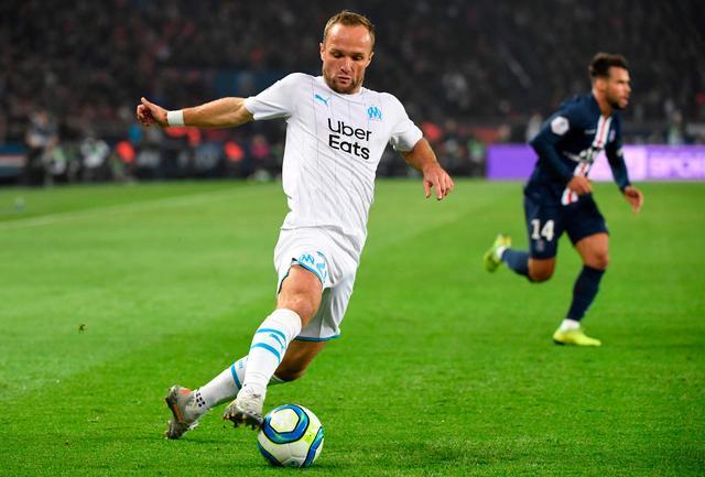 """新冠病毒""""连环""""感染 多场法国足球友谊赛被迫取消"""