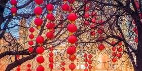 """新春""""1天假""""难阻出游热游客热衷花式跨年体验""""典礼感"""""""