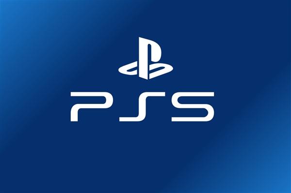 媒曝光了PS5的全新猛料——一批全新的硬件参数细节