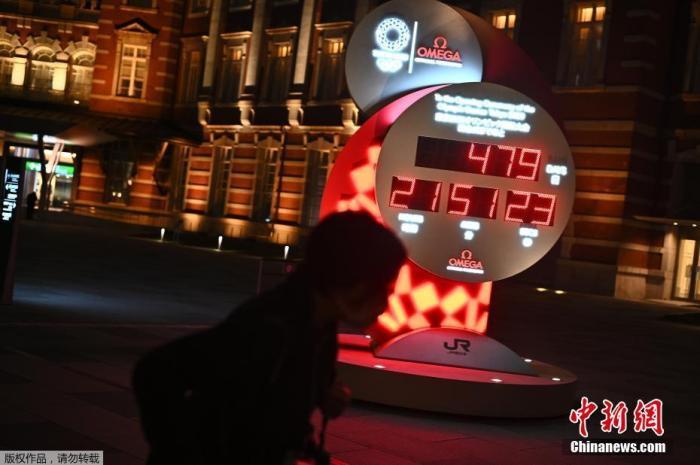 allbet登录官网:国际奥委会主席:东京奥运简办将讨论削减观众