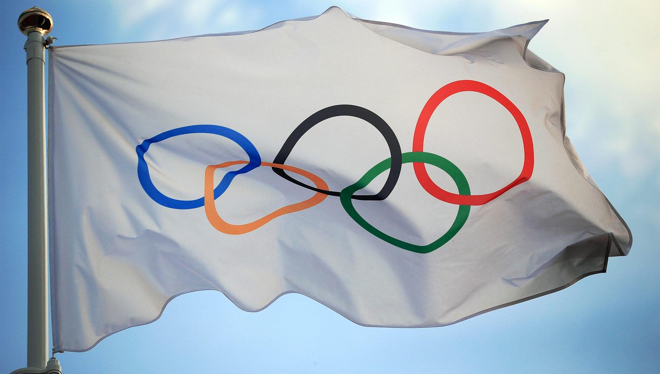 在线举行赛前集会、节约运输成本......东京奥运会将接纳一系列简化措施 第1张