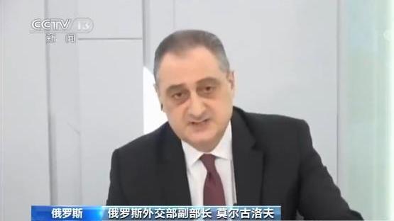 联博api接口:多国外长支持中方通过并实行香港国安法:香港事务是中国内政 外国无权过问