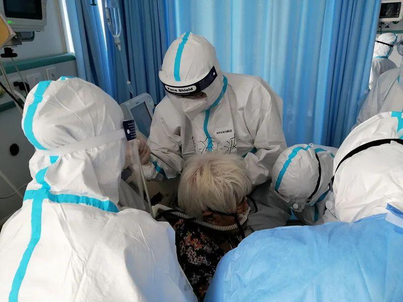 欧博官网:武汉已有1300多名新冠康复者募捐45万毫升血浆已向北京等地累计调拨35800毫升 第1张