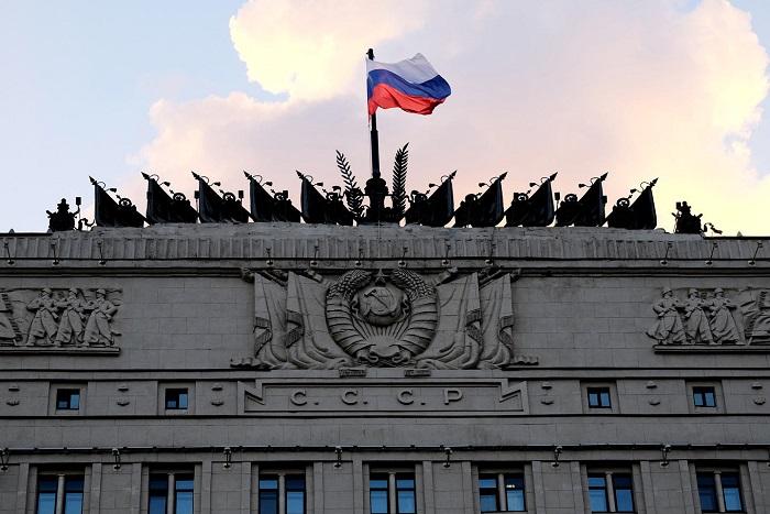 allbet6.com:德国迁就裁军问题与俄开展强力外交 俄国防部:不可取! 第2张