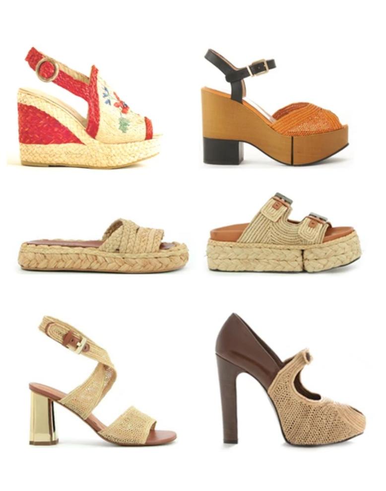 法国奢侈鞋履品牌Clergerie所有权易手
