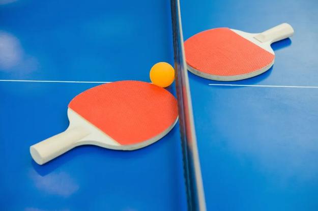 联博统计:国际乒联:推迟2020天下乒乓球整体锦标赛举行日期