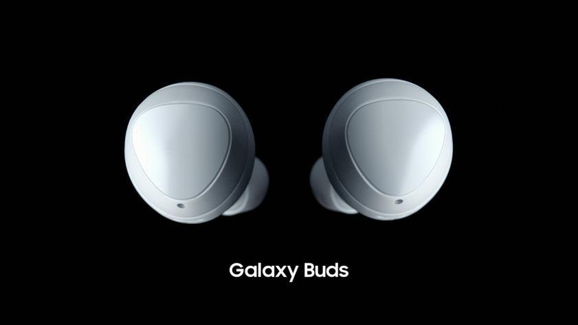 无线蓝牙耳机怎么选?苹果AirPods Pro VS 三星Galaxy Buds