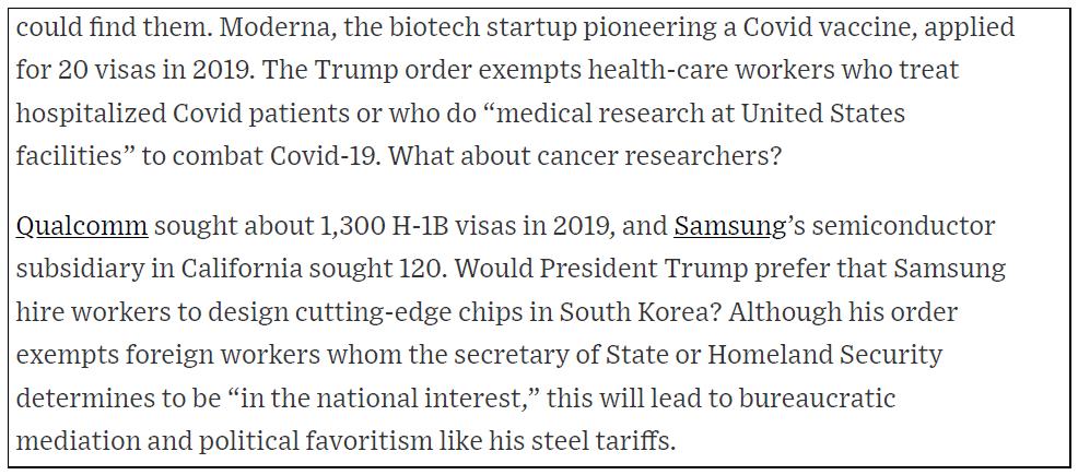 """欧博allbet网址:翻车:《华尔街日报》用中国""""拉愤恨"""",美国人却都在扒印度…… 第1张"""