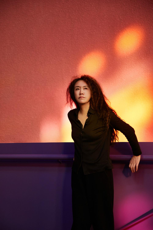 专访王潮歌:爱情故事我有100个,你有胆儿看吗?