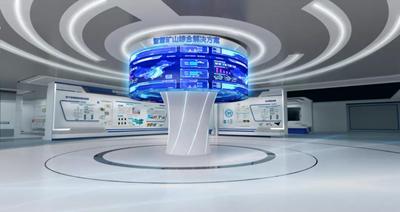 國內最大地理行業大數據中心落戶西安航天基地