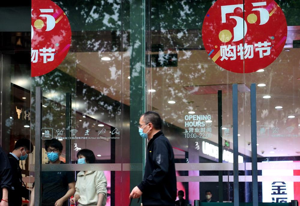 欧博亚洲:阿根廷学者:疫情未改变中国经济历久向好基本面