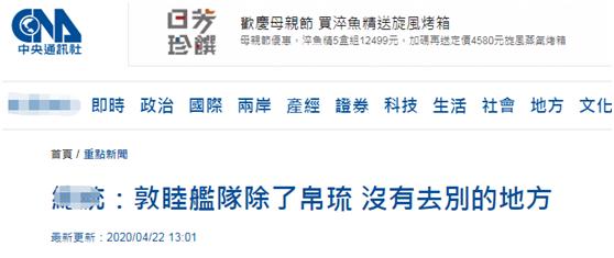 必发体育官方网站