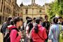英媒:中国家长不惜花重金让孩子赴英补习