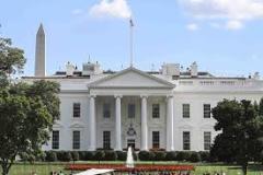 """美国白宫:向叙利亚""""白头盔""""组织资助450万美元"""