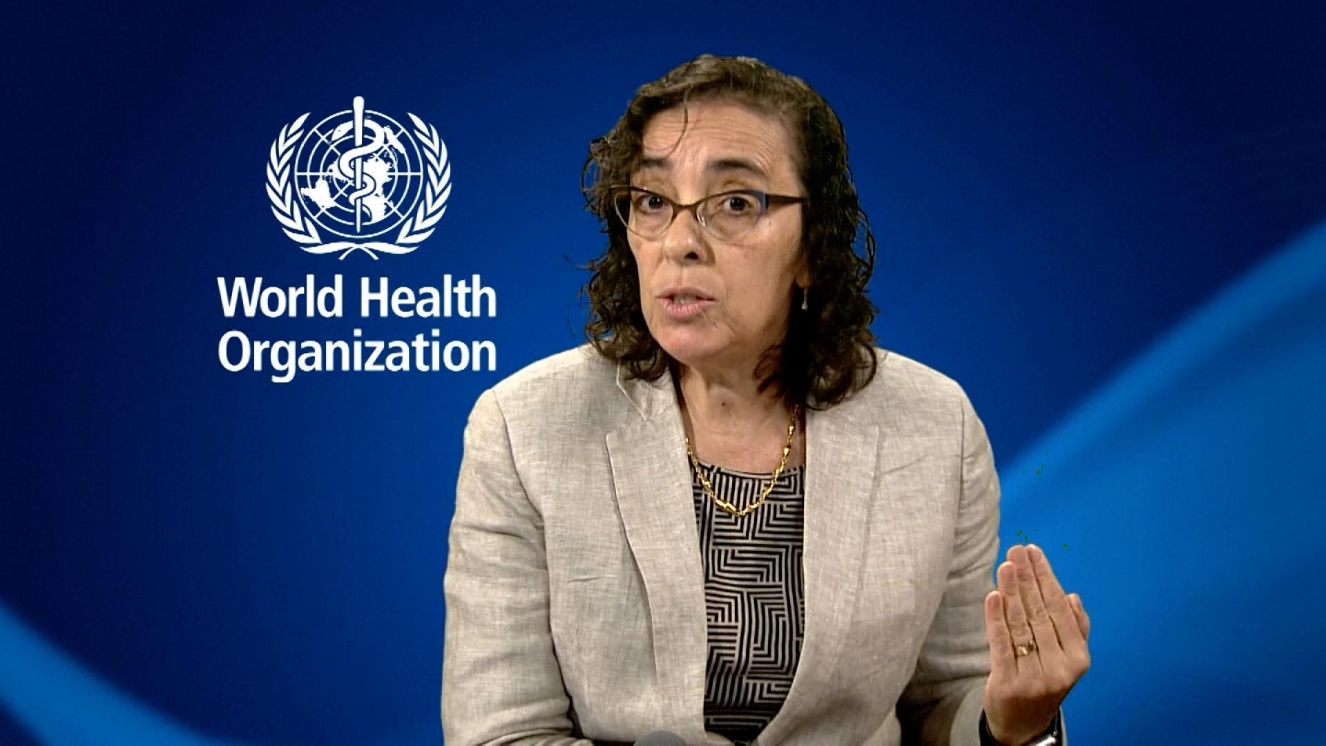 联合国忠告:新冠疫情可能造成严重的精神康健危急