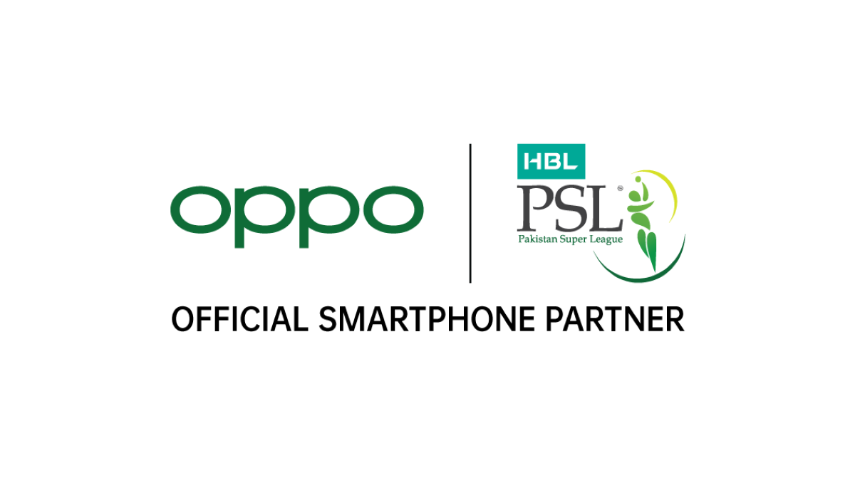 最新消息:OPPO成为2020年巴基斯坦板球超级联赛合作伙伴