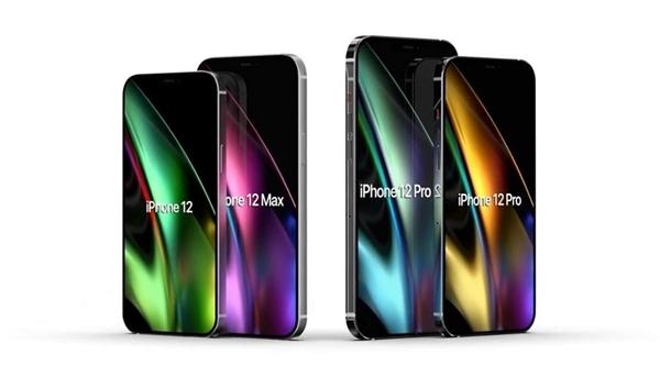 苹果官宣iPhone 12发布会:14日凌晨1点见插图1