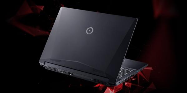 创造性搭载桌面12核锐龙9 3900:Origin发布144Hz新品游戏本
