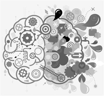 """如何解释似曾相识的既视感? 可能只是大脑""""抽了风"""""""