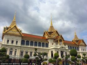 泰国旅游部长:10月1日起外籍游客可入境泰国