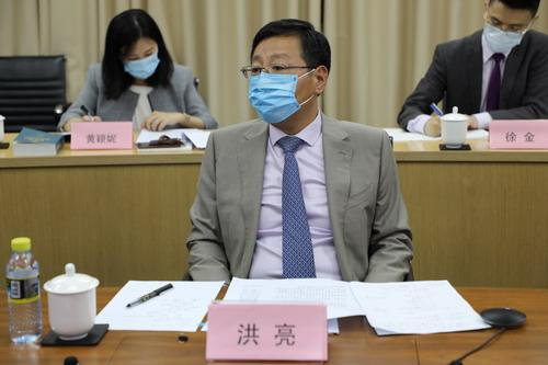 鸡西市天气预报:中日举行海洋事务高级别商量团长谈判