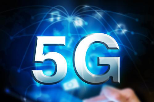英国政府公布了一项新的3000万英镑的计划,为各个行业的5G试验提供资金