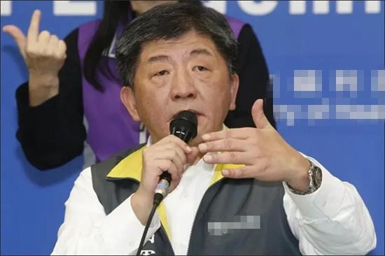 台湾第32例新冠肺炎病例为医院护工非法移工行踪成谜